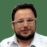 avatar for Mauro Cascio