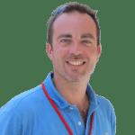 avatar for Francesco Fronterotta