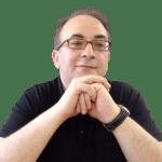 avatar for Vito Francesco Gironda
