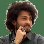 Giacomo Pisani