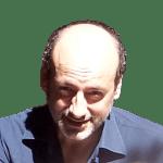 avatar for Gaetano Lettieri
