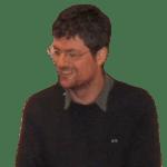Giorgio Cesarale