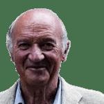 avatar for Domenico Losurdo