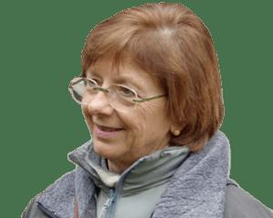 Paola Rodano