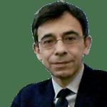 Marcello Mustè