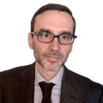 Stefano Bancalari