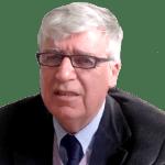 avatar for Francesco Saverio Trincia