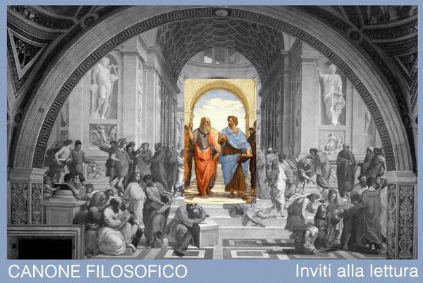 canone-filosofico_002