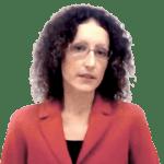 avatar for Chiara Chinello