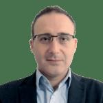 Vincenzo Rosito
