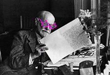 Pagine Freudiane