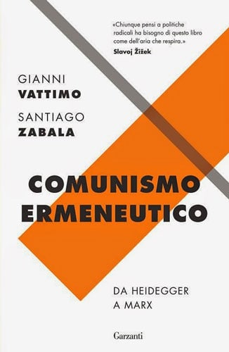 comunismo-ermeneutico