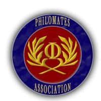 filomati