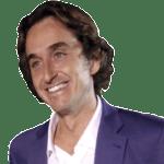 Riccardo Roni