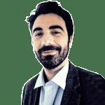 avatar for Santiago Zabala