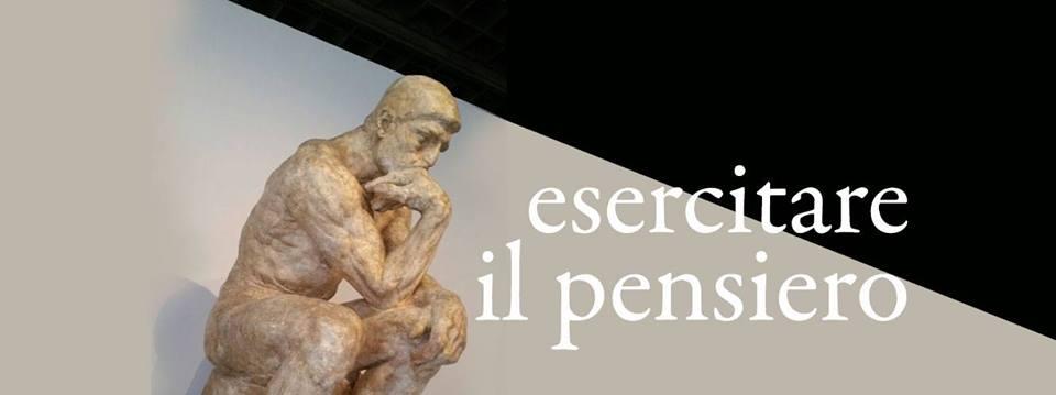 Matrimonio Romano Iustae Nuptiae : Cittadinanza nel mondo antico e romano u2013 filosofia in movimento